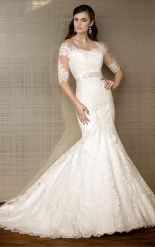 The Bridal Centre is providing the best quality bridesmaids wear Like brides and bridesmaids.