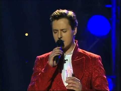 VITAS - Мама и сын.Киев / Mommy and Son.2012