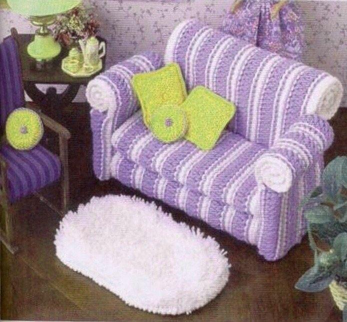Magazine Vintage Ans 80 Modeles Couture Pour Poupee Barbie Patterns Explication En Anglais Format Pdf Throw Pillows Pillows Love Seat