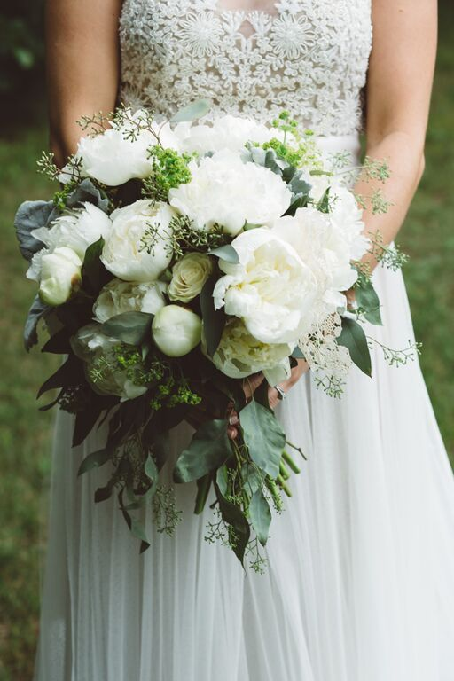 rustic wedding flower bouquets 1686 best rustic wedding bouquets images on 7216