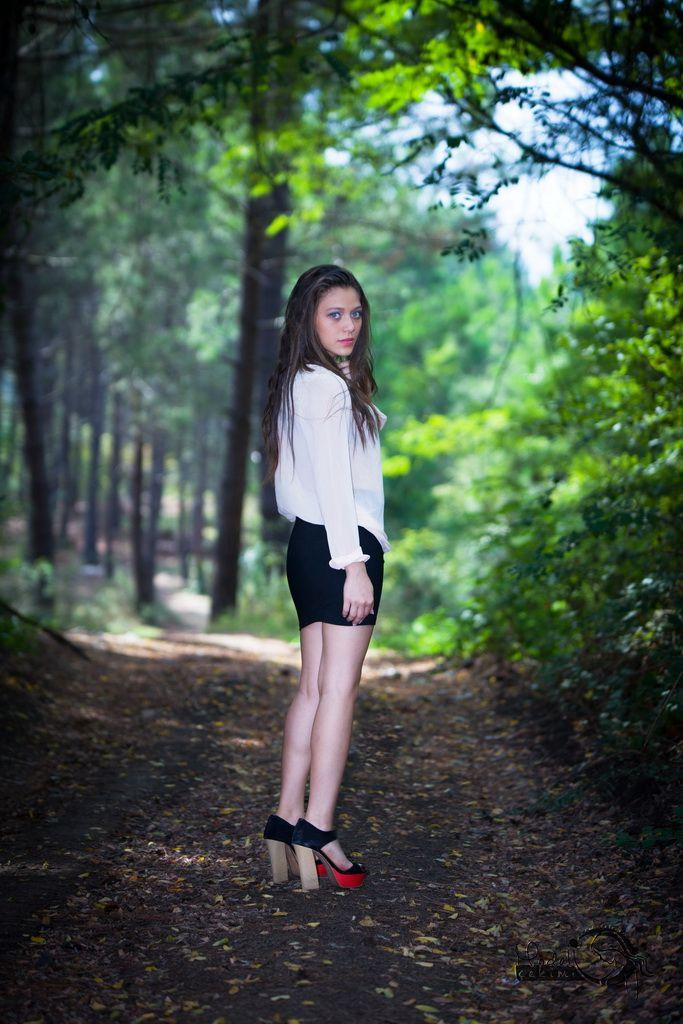 Model Fotoğrafçılığı  Moda & Fashion & Model Photography   www.modelcekimi.com
