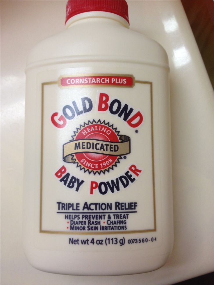 This is the BEST remedy that we have found for our Golden Retriever's bad hotspots! He gets a bad rash on his belly every summer...poor doggie guy has bad allergies!