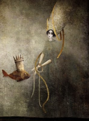 Gabriel Pacheco: Mexican artists