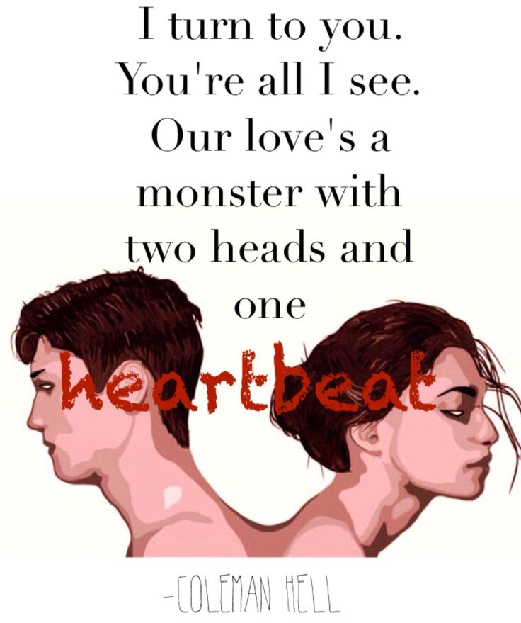 Coleman Hell – 2 Heads Lyrics | Genius Lyrics