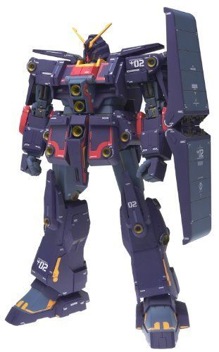 GUNDAM FIX FIGURATION METAL COMPOSITE サイコ・ガンダムMk-II (ネオ・ジオン仕様) バンダイ, http://www.amazon.co.jp/dp/B00DUSHKOI/ref=cm_sw_r_pi_dp_-cL9rb015G9MF