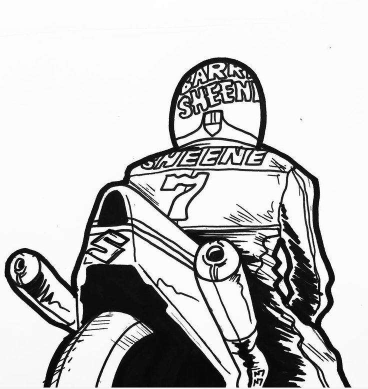 b8708ccd9e69dde32f4fb1b1f5412a58 gp moto road racing 30 best images about motorcycle road racing gp moto gp on,Hayabusa Undertail Wiring Diagram