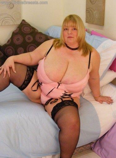 Hump pussy spanking clit nipples fuck