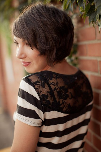 short hair growing out styles hair for growing out a pixie cut hairstyles 1495 | b870903adffa2d72c9dede40e85a46cf