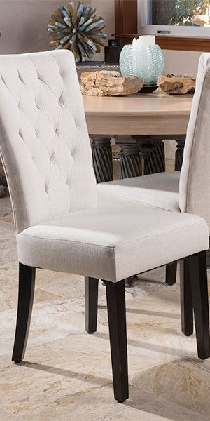Christopher Knight Home - Results | Overstock.com Online Shopping