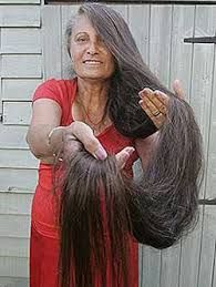 women style hair 70 years who has hair to the ground 4157 | b870a33a3e78dcec7c0ba9a2b0a94eaa ha long old women
