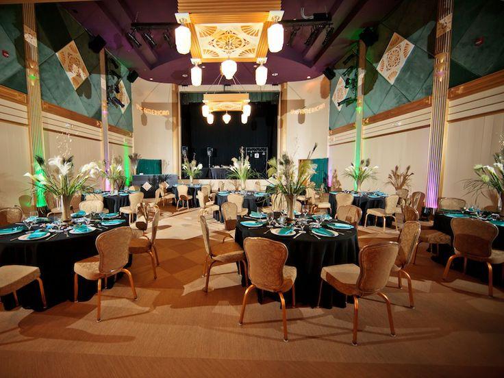 Unique Wedding Venues In Charleston SC