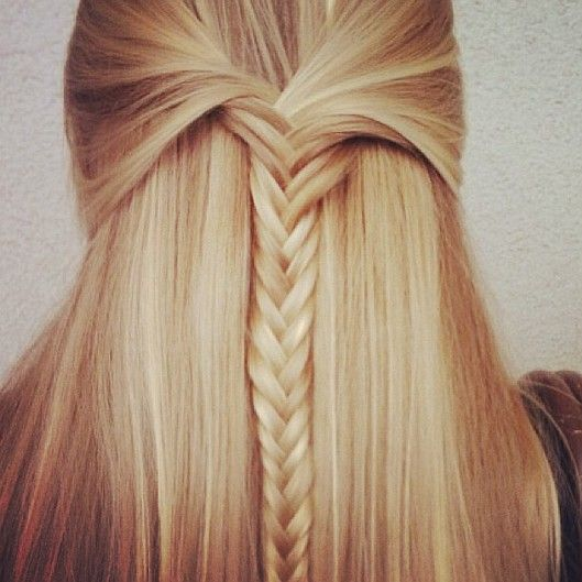 braided hair styles for 17 best images about braids on braid 8626