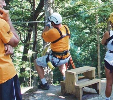 26 best southern illinois shawnee national forest images for Ideas for mini vacations