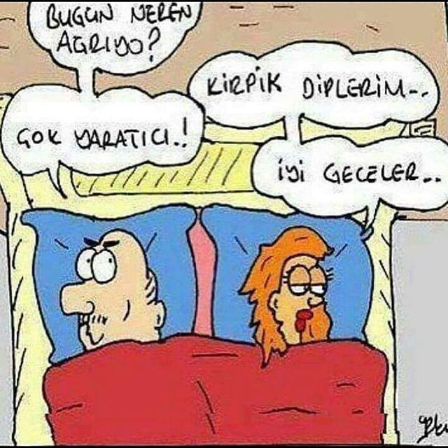 ��@Caps.omanyak��@karikaturist_tr . . . . . #caps#mizah#karikatür#karikatur#vine#komik#takip#takipçi#takipci#moda#trend#style#şiir#şiirsokakta#siirsokakta#makyaj#makeup#istanbul#ankara#izmir#selfie#love#aşk#ask#komedi#eğlence#bakım#çanta#ayakkabı#hediye http://turkrazzi.com/ipost/1524751008693320371/?code=BUpAPbEFXqz