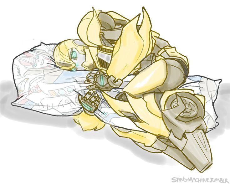 184 besten TF Bilder auf Pinterest  Transformers bumblebee Chloe