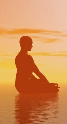 qu'es-ce que la méditation ? Quelles sont les techniques de méditation à pratiquer ? Peut-on apprendre à méditer : http://www.ressources-actualisation.fr/articles/meditation/comment-pratiquer-la-meditation/