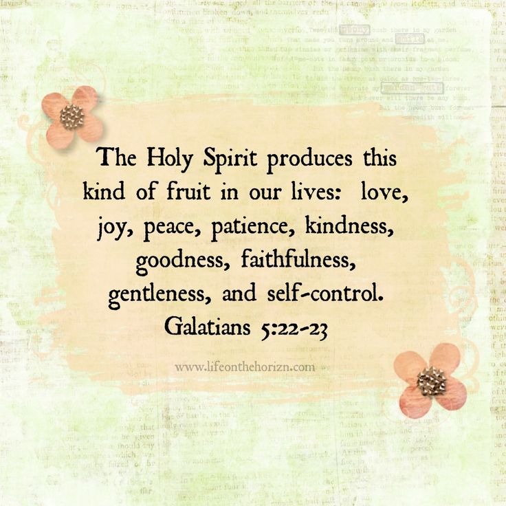 67 best gifts fruit of the holy spirit images on pinterest holy fruits of the spirit scripture galations negle Gallery