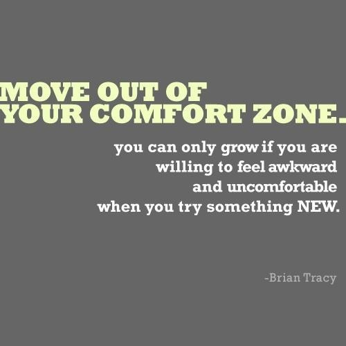 #BryanTracy #Motivational #Quotes