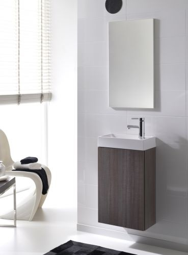 Elita Young #bathroom #furniture #cabinet #washbasin #lazienka #szafka #meble