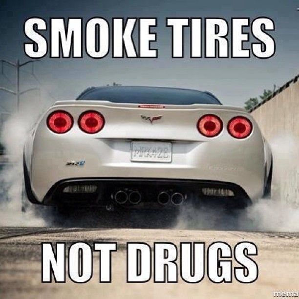 racing quotes  funny sayings images  pinterest