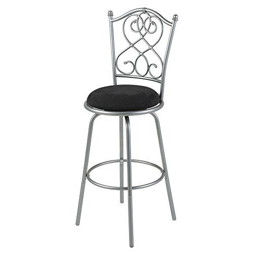 Country Kitchen Stools: 16 Best Country Kitchen Bar Stools Images On Pinterest
