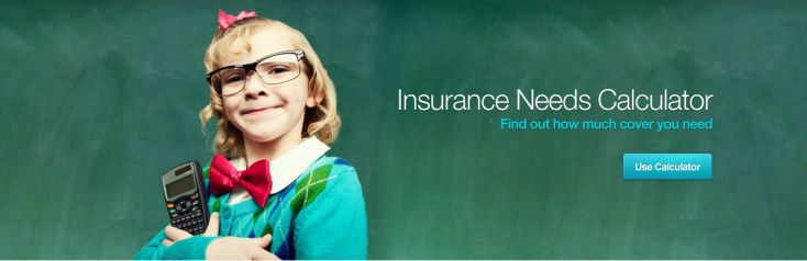 Insurance Calculators Online. #platinum #credit #cards http://insurance.nef2.com/insurance-calculators-online-platinum-credit-cards/  #insurance calculator # Online Insurance Calculators Long Term Care Calculator Long term care is needed by those who can't perform the basic tasks required to take care of themselves. This can include people suffering from a debilitating illness or chronic... Read more