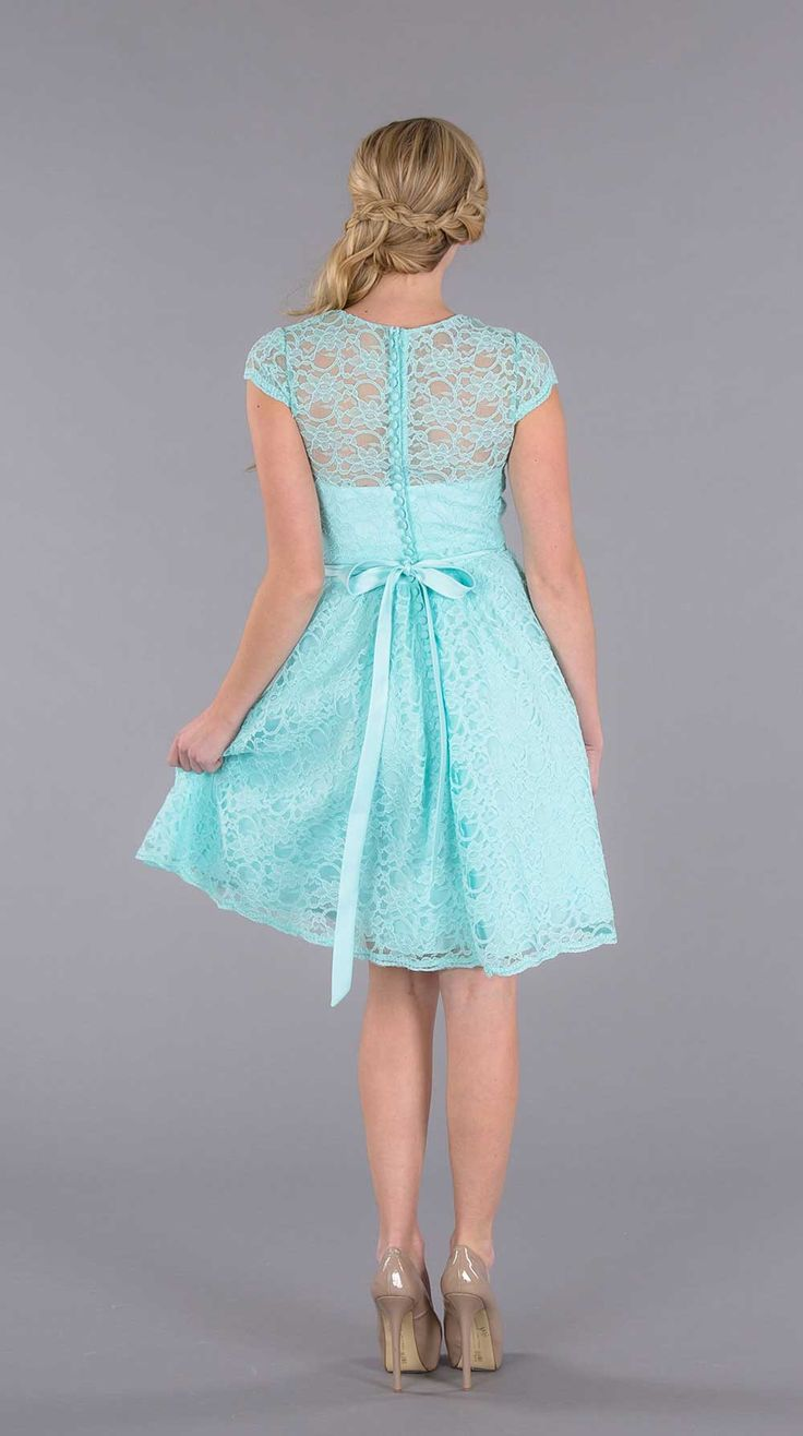 126 best lace bridesmaid dresses images on pinterest lace colette mint weddingslace bridesmaid dressescap ombrellifo Image collections
