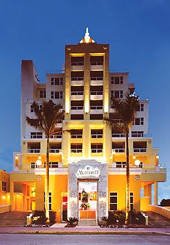 The South Beach Marriott is a luxurious beachfront South Beach Miami hotel that's steeped in Art Deco style. With luxurious suites, a sumptuous bar and decadent dining, our South Beach hotel's amenities create an urban paradise in the heart of Miami, Florida.  www.marriott.com/...