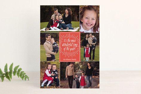 http://www.minted.com/product/christmas-photo-cards/MIN-Q51-CHR/wonderful-starburst