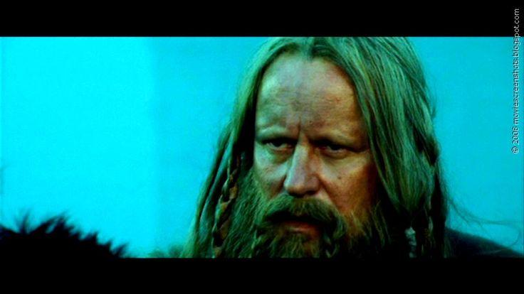 king arthur 2004 | Movie ScreenShots: King Arthur (2004)