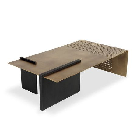 25 best ideas about coffee table design on pinterest. Black Bedroom Furniture Sets. Home Design Ideas
