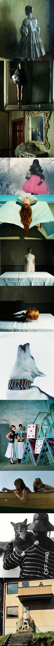 Denise Grünstein __________ http://offmag.blogspot.com.es/2012/04/denise-grunstein.html