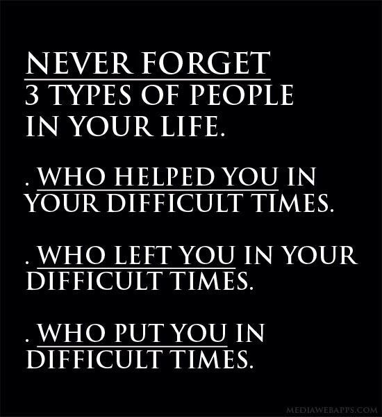 "NEVER FORGET. So true, and so easy to ""forgive."" Forgiveness is for you, not the people who hurt you, unless they show genuine remorse."