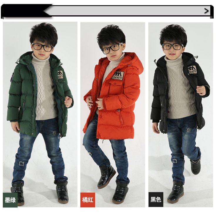 http://babyclothes.fashiongarments.biz/  Children 's Winter Clothes New Children' s Winter Coat thicker Winter Plus a Large Cotton Jacket Long Jacket, http://babyclothes.fashiongarments.biz/products/children-s-winter-clothes-new-children-s-winter-coat-thicker-winter-plus-a-large-cotton-jacket-long-jacket/, Description  Material:Cotton+Polyester Color:Pink,Blue,Purple,Red  Size:S,M,L,XL,XXL                      …