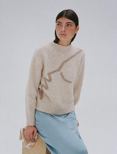 Paloma Wool Clothes Pinterest Wool Sweaters And Knitwear
