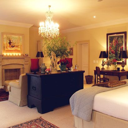 Superior Suites - Kurland Hotel - Kurland Hotel
