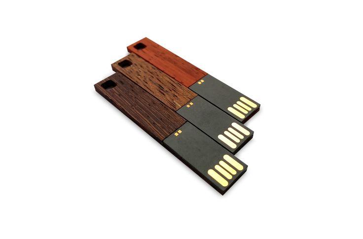USB Flash Drive: model FS-045 (Stick)