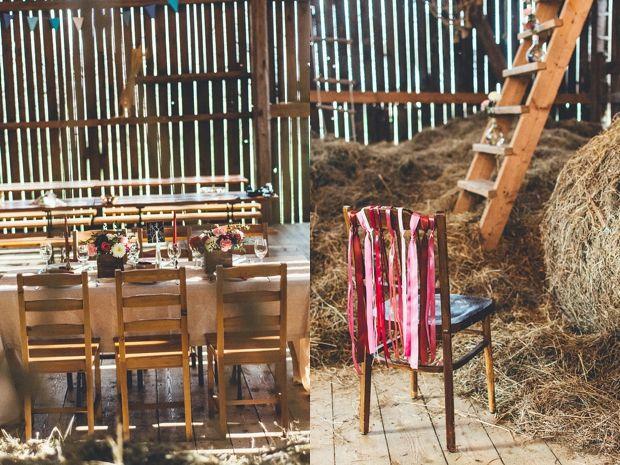 wesele w stodole zdjęcia (16)
