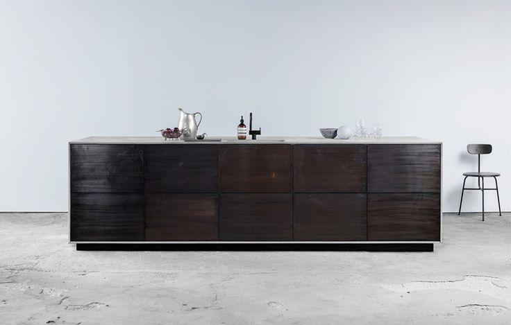 ... Ikea: Ikea cucine catalogo prezzi. Lavelli cucina e rubinetteria IKEA