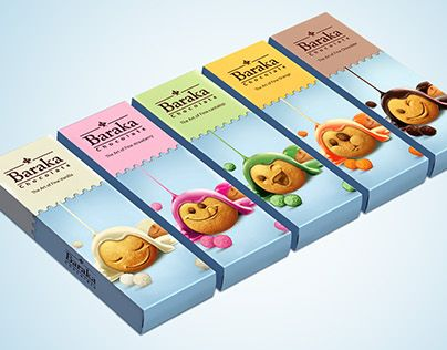 chocolate package design - Google 검색