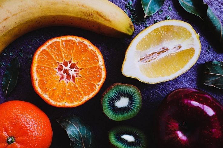 Eating high-fiber fruits is one of the easiest and most delicious ways to maintain good gut bacteria and improve your digestive health.