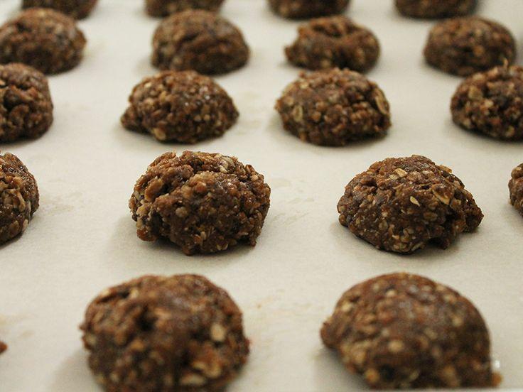 cookie-integral6