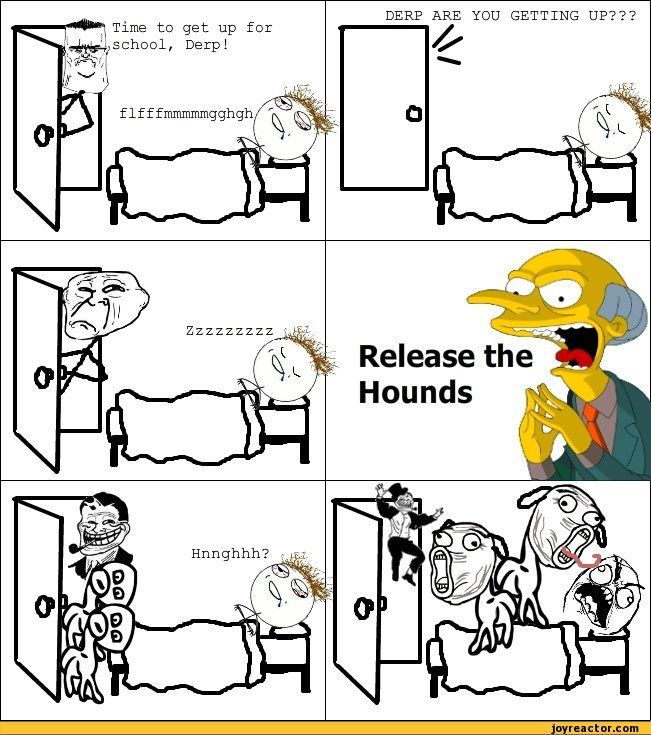 Funny Meme Comics About School : This is basically every morning same pinterest rage