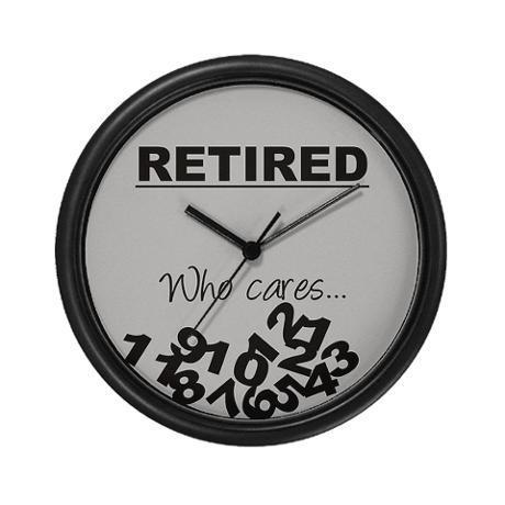 getting one for my boss when she retires in a  couple years!!!! =)))