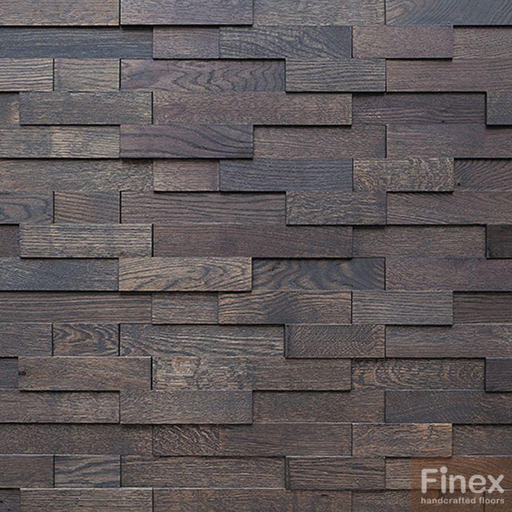 Стеновая панель Таундвуд 3D Граунд. Стеновые панели из дерева Таунвуд. Деревянные панели на стену. Дерзкие и рельефные фактуры, с нарочито выставленными напоказ сучками. Заказать бесплатные образцы, каталог можно по ссылке http://moscowdesignfloors.ru/#stolyarka Заказать фактуры для 3D max можно на сайте 3d.moscowdesignfloors.ru/