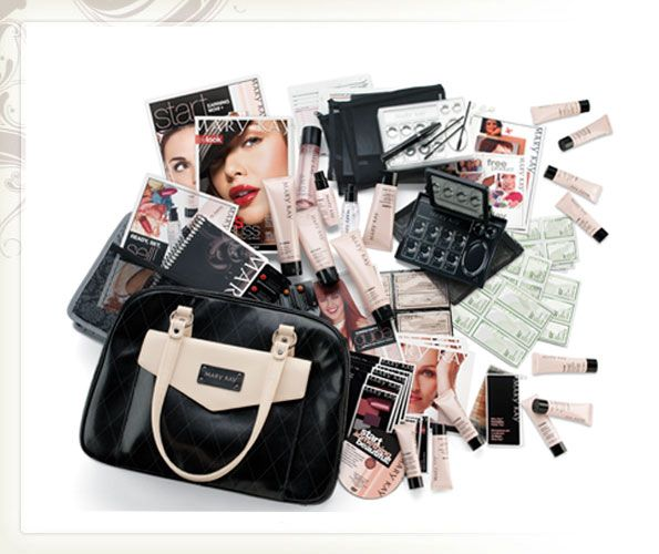 Sell Mary Kay: Mary With, Kay Business, Independence Beautiful, Starters Kits, Kay Cosmetics, Kay Consultant, Products, Marykay, Beautiful Consultant