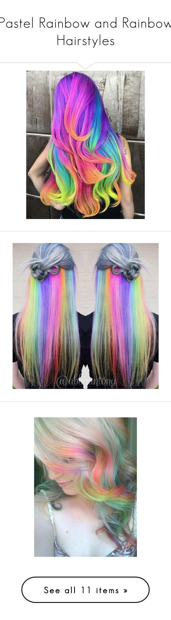 Les meilleures images à propos de hair sur pinterest