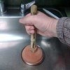 Drain Cleaner - Drain Opener - Save Money And Get Out Of Debt - Living on a Dime