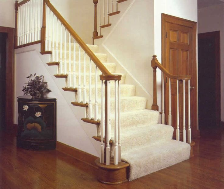 17 Best Images About Stairs On Pinterest Iron Staircase