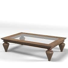 Imagini pentru classic coffee table